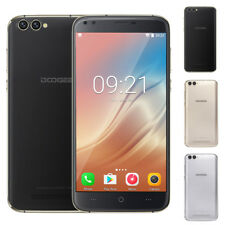 """1x 5.5 """" Doogee X30 DUAL SIM Android 3G Mobile Smartphone 2GB + 16 GB"""
