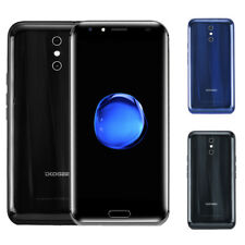"""5,5 """" Doogee BL5000 Android 7.0 OCTA CORE 4 GB4 GB + 64 GB Dual Back TELECAMERE"""