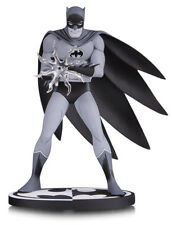 PREORDINE!!! BATMAN B&W BATMAN BY JIRO KUWATA STATUA - DC DIRECT (62001)