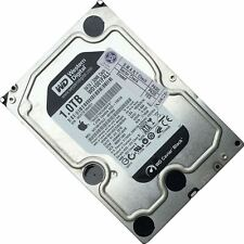 "Desktop Hard Drive 3.5"" 7200RPM SATA II 3Gb/s 32MB Cache Internal HDD CCTV LOT"