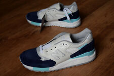 New Balance M 998 WTP 42 42,5 43 44 44,5 MADE IN USA Classic 576 998 999 m998wtp