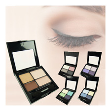 Revlon - ColorStay 16 Hour Eye Shadow - 4 Ombres Paupières Maquillage yeux 4,8g