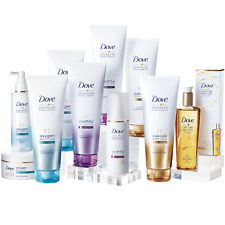 DOVE  Body Lotions & Moisturisers **(All RanGe)**