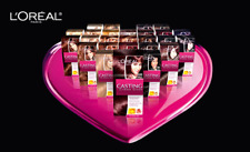 L'oreal Paris Casting Creme Gloss Hair Color All Shades More Glossy*(All RanGe)*