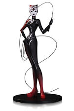PREORDINE!!! DC ARTISTS ALLEY CATWOMAN SHO MURASE FIGURA - DC DIRECT (61469)