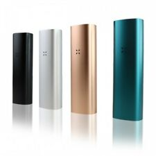 2018 PAX 3 COMPLETE Kit 2 in 1 Dry/Concentrate All colors available