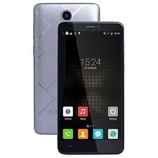 Cubot MASSIMO 6.0 pollici 4G Phablet Smartphone Android 6.0 HOTKNOT 4100mAh 3GB+
