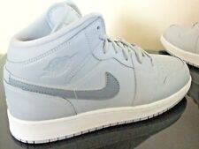 Nike Air Jordan 1 Mi BG Baskets taille 6 554725 033