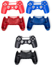 Housing Shell Top Bottom For Sony PlayStation 4 PS4 Slim Pro Controller JDM-040