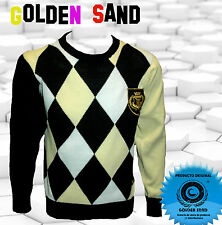 Jersey surf skate Golden Sand para niños. Sweater for children. Bully