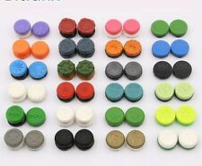 PS4 Kontrol Freek All Types Playstation 4 Thumb Grip Extenders For Controller