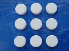 Multifunction Chlorine Tablets 5 IN 1 SWIMMING POOL HOT TUB SPA 20g MFC
