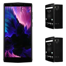 """Doogee BL9000 Octa Core 5.99 """" FHD Android 8.1 4G Smartphone Cellulare 6+64 Gb"""