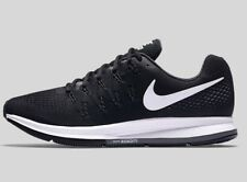 Nike Air Zoom Pegasus 33 Mens Trainers Multiple Sizes RRP £110.00 Box Has No Lid