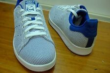 Adidas Stan Smith Adidas Couleur Baskets Gb Taille 4 S81874