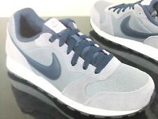 NIKE MD RUNNER 2  TRAINERS UK SIZE 6      807316 012