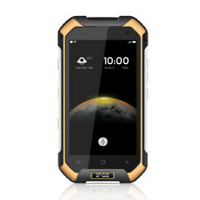 4.7 Blackview BV6000S LTE 4G Cellulare Android6.0 2 Sim Impermeabile Smartphone