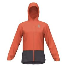 Scott Run Kinabalu Men's WB Jacket
