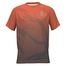 Scott Run Kinabalu Men's Shirt