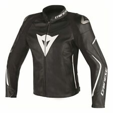 Giacca Di Pelle Dainese ASSEN