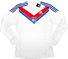 "Maillot Formotion Neuf de LYON Taille L "" Player Issue""   shirt France ref22 OL"