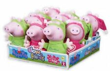 Character GLOW FRIENDS PEPPA PIG