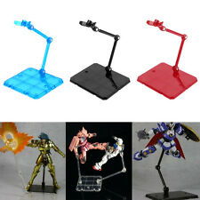 Hot Universal Support Bracket Model Stand base Bracket for Figure toy Act Robot