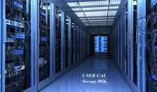 Microsoft-Server-2016 Standard User-CAL (1,5-10 Nutzer)