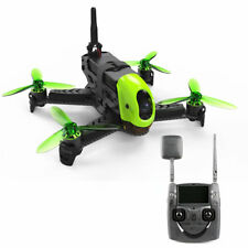 Hubsan H123D X4 JET 5.8G FPV Brushless Racing Drone With 720P Adjustable HD Came