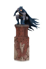 PREORDINE!! BAT FAMILY BATMAN MULTI PART STATUE DC DIRECT  (62745)