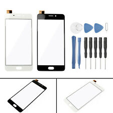 LCD Display Toque Pantalla Digitizer Vaso Repuesto Para Meizu Meilan Note 6