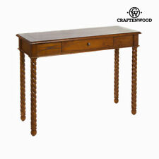 Console ulir - Serious Line Collezione by Craftenwood Craftenwood