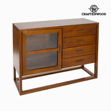 Credenza vintage - Serious Line Collezione by Craftenwood Craftenwood