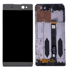 For Sony Xperia XA Ultra C6 F3211 F3212 F3213 LCD Screen Display Touch Digitizer
