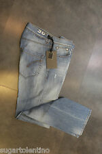 JEANS DONDUP UOMO LUCKY C37
