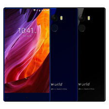 "Vkworld Mix Plus 3GB 32gb Quad Core 5,5 "" Screen 4g LTE Android 7.0 Smartphone"
