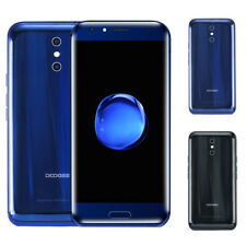 "Doogee BL5000 Android Smartphone Cellulare 5,5 "" Touchscreen 4 Gb + 64 Gb"