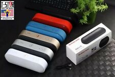 Portable Bluetooth Wireless Mini Speaker for iPhone Samsung Tablet PC LIMITED ED