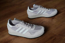 adidas New York 37 38 39 40,5 41 42 43 44 45 46,5 BB2739 country sl Vintage zx