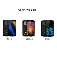 Blackview 5800 Android 8.1 Smartphone Cellulare Hsd 5MP 5,5 Pollici Touchscreen