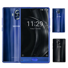 Doogee Mix Lite 720P Android 7.0 4G Smart-Handy Cellulare 5,2 Pollici