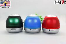 Wireless Bluetooth Speaker NR-2012 Support USB/TF Card/Memory Card BRAND NEW Bra