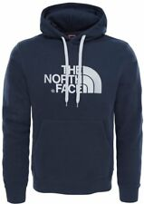 The North Face Drew Peak - felpa con cappuccio trekking - uomo