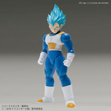 PREORDINE!!! DRAGON BALL SUPER FIGURE RISE VEGETA SS GOD SPECIAL COLOR (62932)