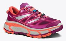 HOKA Women's Mafate Speed