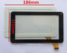 WOLDER MITAB JUMP PANTALLA TACTIL TOUCH SCREEN DIGITIZER SCHERMO ECRAN