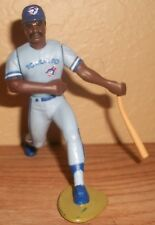 1989-1995 Assorted Toronto Blue Jays Loose Starting Lineup SLU MLB Baseball