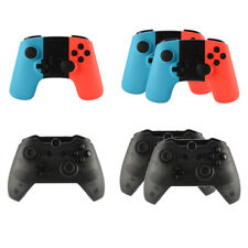 Wierless Controller Gamepad Game Handle Joystick for Nintendo Switch Pro Console