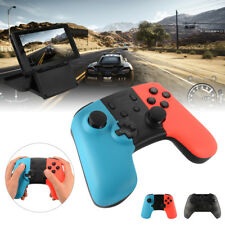 Wierless Controller Gamepad w/ USB Cable for Nintendo Switch Pro Game Console