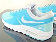 Nike Air Max Zero Essentiel Baskets 881229 002